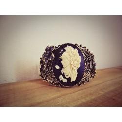 Bracelet camée Star Wars Kylo Ren bullet proof ♰Amidala♰