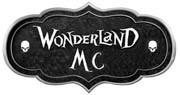 WonderlandMC